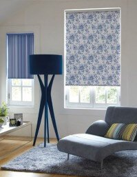1474459050roller blinds cork